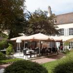 Maison Philippe Le Bon, Châteaux & Hôtels Collection, Dijon