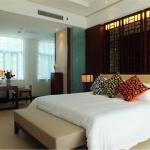 Hotel Pictures: Shanghai Jiading Villa Garden Hotel, Jiading