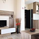Apartments Kristal,  Tsarevo