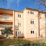 Apartments Noa, Medulin