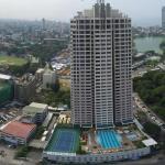 Hilton Colombo Residence, Colombo