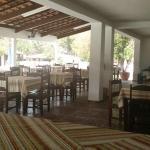 Hotel Pictures: Pousada Berro D' Agua, Guapimirim