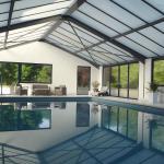 Hotel Pictures: Les Vedières, Conflans-sur-Anille
