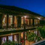 Image d' Angkor Boutique Villa, Siem Reap