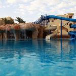 Stella Di Mare Gardens Resort & Spa Makadi Bay,  Hurghada