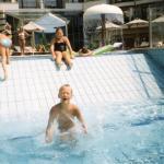 Fotos del hotel: Apartment Rutland Beach, Ravda