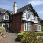 Bedford House Holiday Apartments,  Torquay