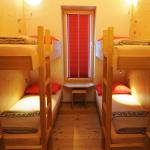 酒店图片: Dobratsch Gipfelhaus - Villacher Alpe, Nötsch