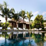 Kalapa Boutique Resort and Spa, Canggu