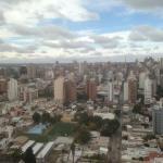 Hotel Pictures: Departamento Tribunales, Cordoba