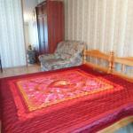 Zvezda Mini-Hotel Yugo-Zapad, Moscow