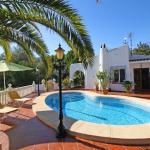 Villas Costa Calpe - Lario,  Calpe