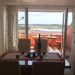 Apartments Lucefinka,  Banjole
