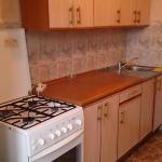 Apartamenty in Vladikavkaz,  Vladikavkaz