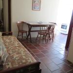 Hotel Pictures: Apartamento 5204, Rio Grande