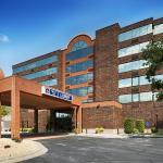 Best Western Plus Kelly Inn,  Saint Cloud