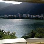 Residencial Lagoa First,  Rio de Janeiro