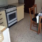 Holidays Apartments & Rooms, Castellammare del Golfo