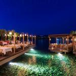 Princess Artemisia Hotel - Interni, Yalıkavak