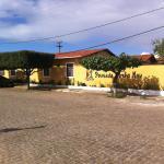 Hotel Pictures: Pousada Sonho Meu, Baía Formosa