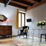 L'Ospite Appartamenti,  Verona