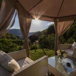 Bed & Breakfast La Villa,  Como