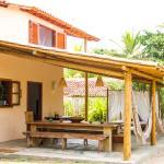 Hotel Pictures: Vila Fruta-Pão, Caraíva