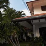 SweetHome,  Johor Bahru