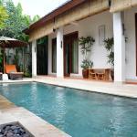 Villa Santai, Ubud