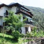 Casa Anny,  Malcesine