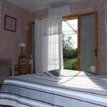 Hotel Pictures: Mas Du Sabartes, Trouillas