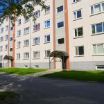Apartement near the beach,  Pärnu