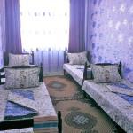 Hotellbilder: Hi, Baku, Baku