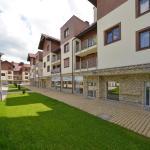 Apartamenty Polanica Zdrój - Sun Seasons 24, Polanica-Zdrój