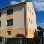 Hotel Pictures: Apartmán Žďár, Žďár nad Sázavou