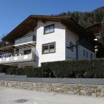 Zdjęcia hotelu: Haus Remler, Matrei in Osttirol