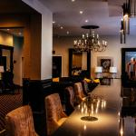 The Bold Hotel, Southport