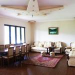 酒店图片: Guest house Hasmik, Dilijan