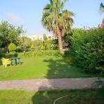Villas in Marina 3,  El Alamein