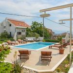 Apartments Brico, Trogir