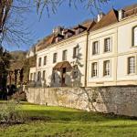 Hotel Pictures: Manoir de Clairval, Les Andelys
