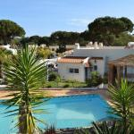 Villa Butterfly By Enjoy Portugal,  Vilamoura