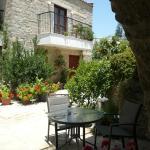 Hotel Pictures: Esperando, Maroni