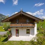 Hotellikuvia: Ferienhaus Hafner, Kirchberg in Tirol