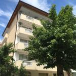 Zdjęcia hotelu: Borko Guest House, Primorsko