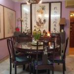 Oriental's Village Homestay 千百家村之民宿, Petaling Jaya