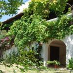 Villa Lopez,  San Lucido