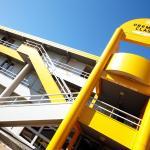 Hotel Pictures: Premiere Classe Chelles, Chelles