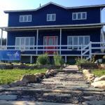 Hotel Pictures: Skerwink Hostel, Port Rexton