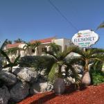 Lookout Lodge Resort,  Islamorada